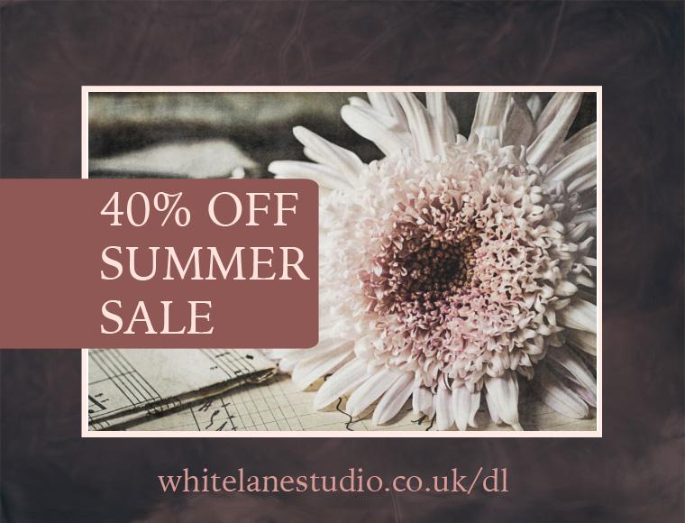 Hot Summer Sale Code