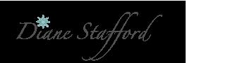 diane stafford signature