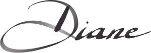 Diane's Signature file