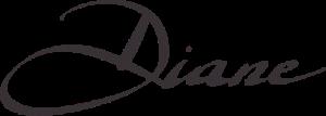Diane Signature file
