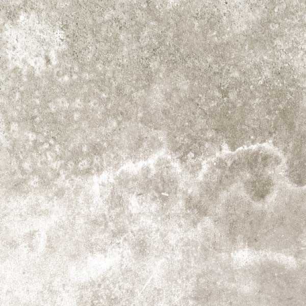 Grey Texture Selection