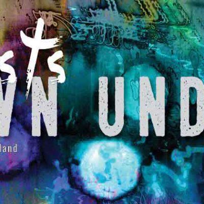 Artists-Down-Under-august