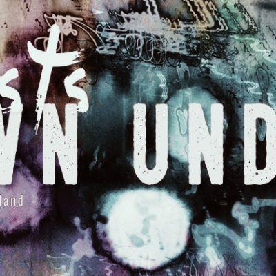 Artists Down Under header image 2