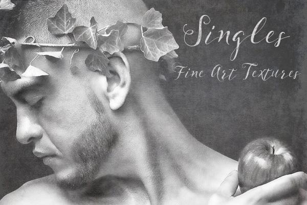 Singles Textures
