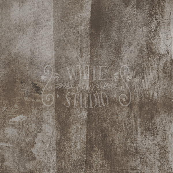 WLS grey brown texture overlay preview