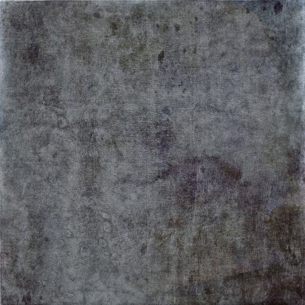 Vintage Singles - Scrape - texture overlay