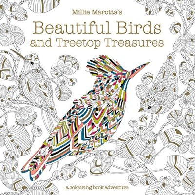 beautiful-birds-colouring-book-cover